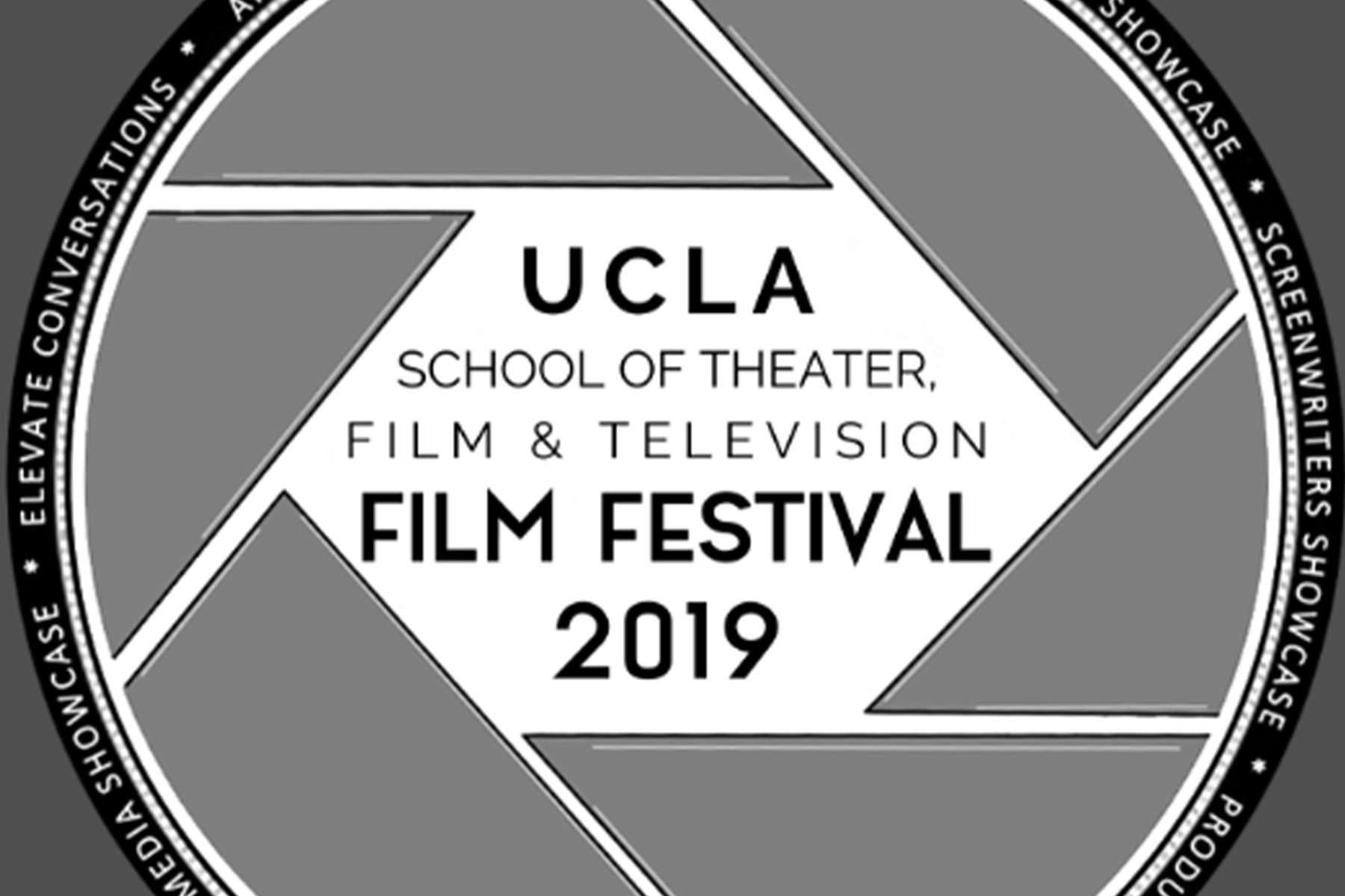 UCLA TFT Film Festival
