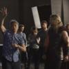 "Taika Waititi, director of ""Thor: Ragnarok"", started out as a short filmmaker. (Credit: Jasin Boland/Marvel Studios)."