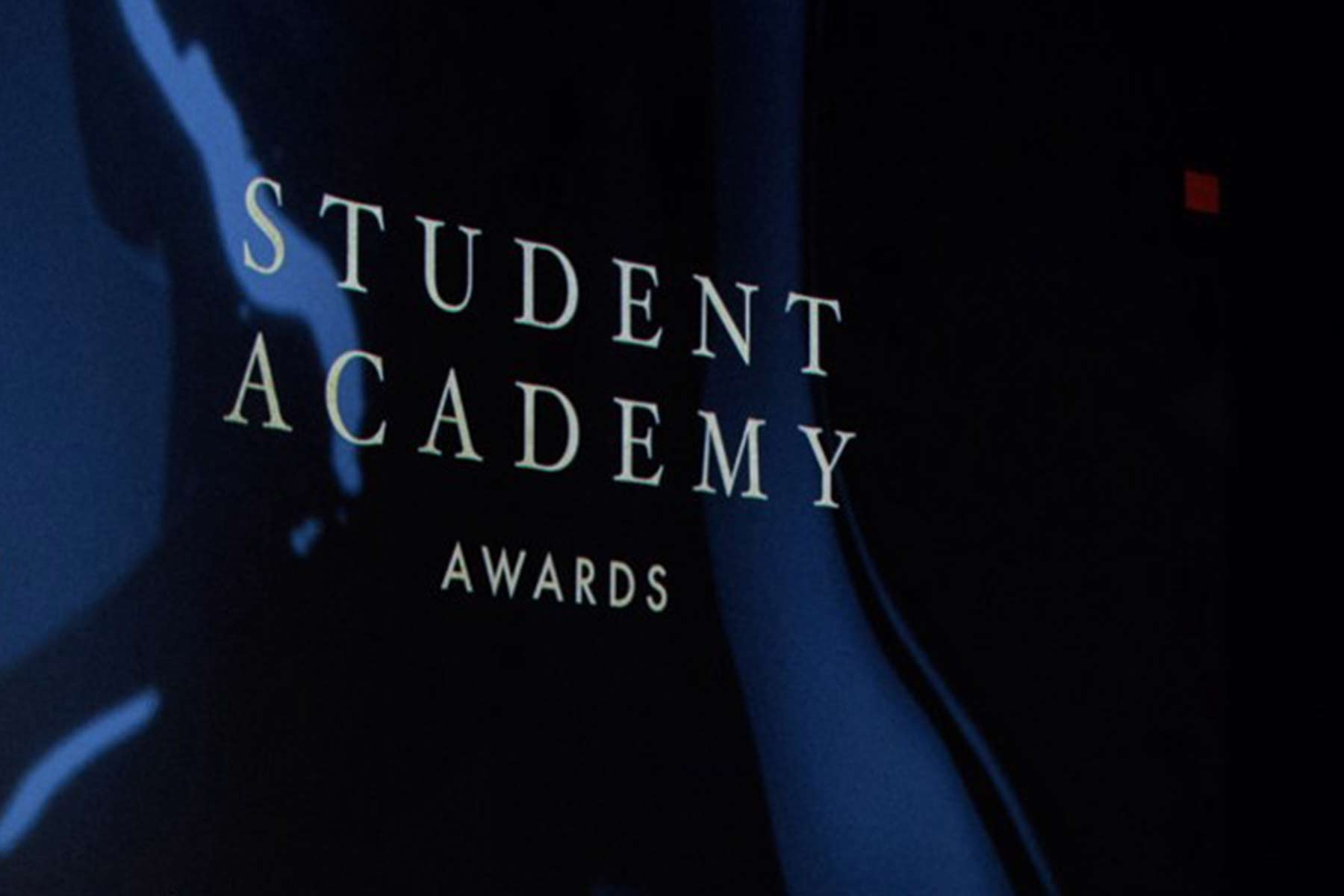 Student Academy Award Winners Recap— 2019