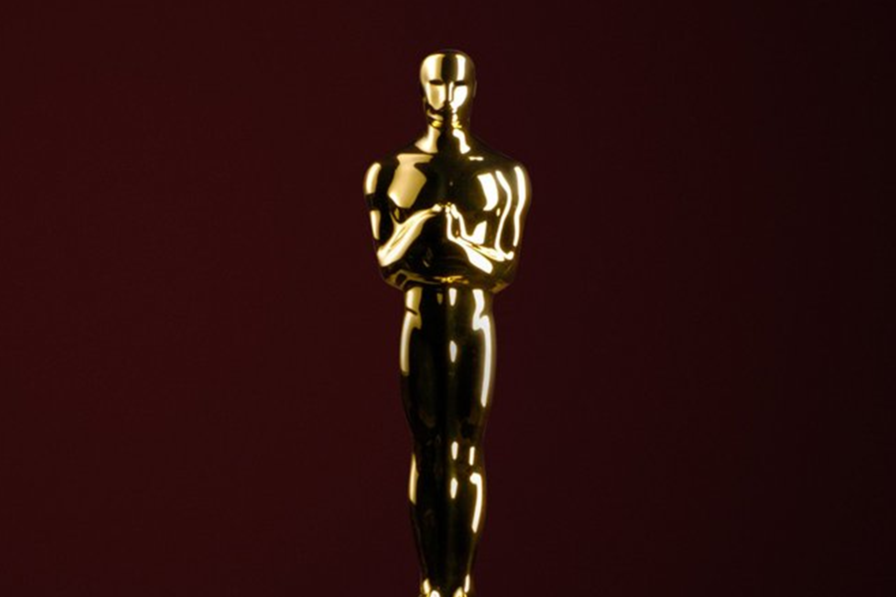 Oscar 2020: Stories Behind The Winning Short Filmmakers