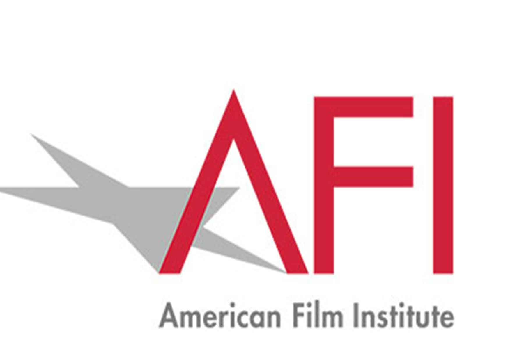 The AFI Conservatory EXPO