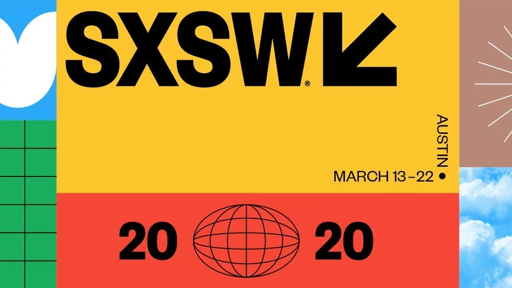 For the first time in its history, South by Southwest decided to cancel its festival due to coronavirus concerns.