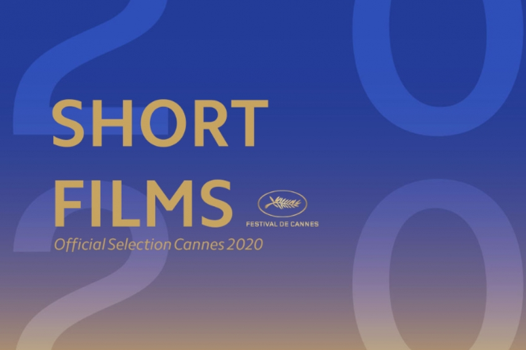Cannes 2020 Short Films Nominees